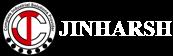 Jinharsh
